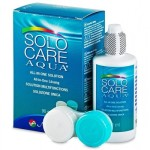 Solo Care Aqua Costa Rica