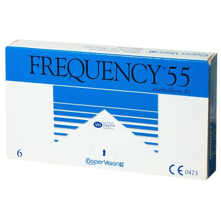 frequency-55-contact-lenses-lg